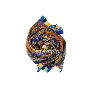 Шарф женский J250014 Saffron
