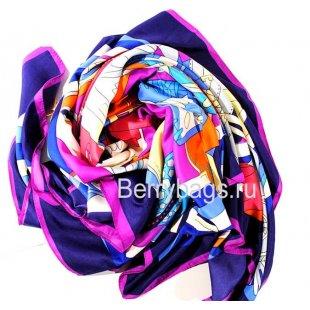 Красивый платок женский J400103 -Miliania