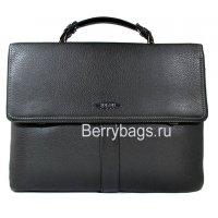 Портфель мужской HT 49611-520 LEGION Black