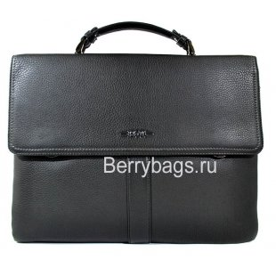 Портфель мужской HT 49611-520 LEGION Black