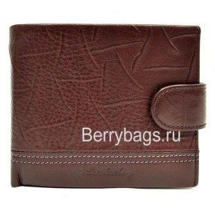Мужской бумажник Lison kaoberg 19-208 Rizen
