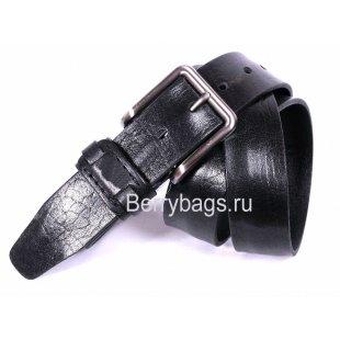 Фирменный женский ремень джинсовый N40-01-Mcglamury
