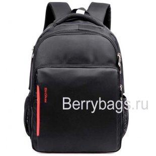 Рюкзак городской тестильный R151854 - Keinman