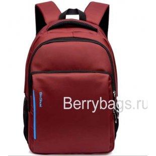 Городской текстильный рюкзак R151855 - Bambat