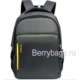 Рюкзак городской R151856 - Sinoptik