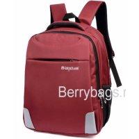 Городской рюкзак текстильный R151958 - Lemman