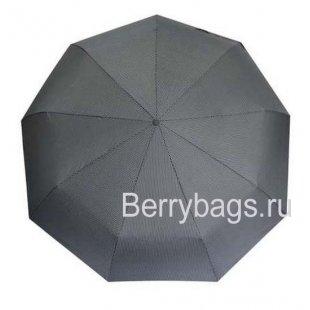 Зонт женский Rain city 23666 Honor