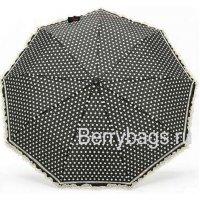 Зонт женский Rain city 23751 Glossi