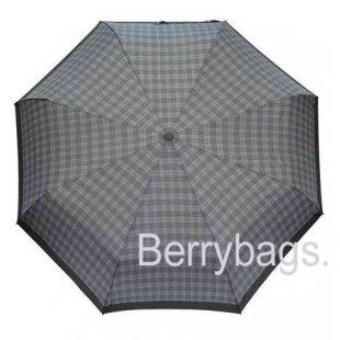Зонт мужской классический RainCity 23652 -Pionni