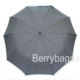 Зонт мужской автомат RainCity 23653 -Porrlis
