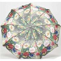 Зонт женский Rain city 23790 Beauty