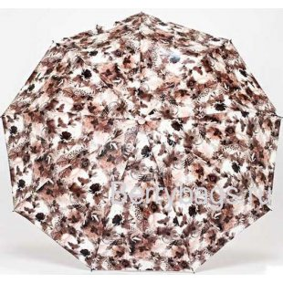Зонт женский Rain city 23793 Hijal