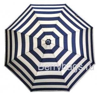 Зонт женский Rain сity 23657 Sea