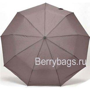 Зонт женский Rain city 23769 Romit