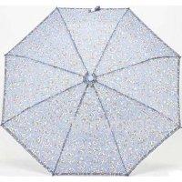 Зонт женский Rain сity 23796 Delis