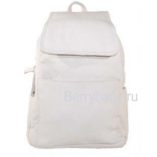 Рюкзак женский  Z 41 White Rimini