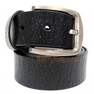 Мужской ремень Prometeo bb39244 черный