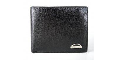 Мужское брючное портмоне из натуральной кожи Braun Buffel 119310 Hänsel