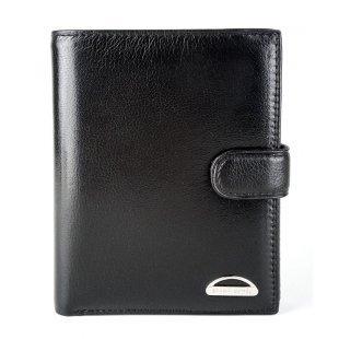 Элитное мужское портмоне с документами натуральная кожа Braun Buffel 119316 Rex