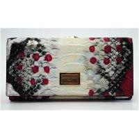 Кошелек кожаный женский Bristan Wero-117836