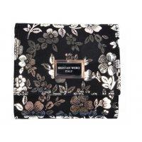 Маленький кошелек женский Bristan Wero 119460