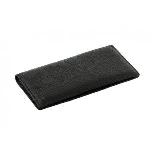 Мужское портмоне с магнитами кожаное Bristan Wero 119675