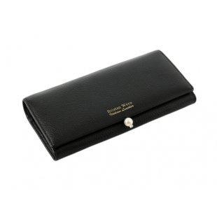 Женский кошелек кожаный Bristan Wero 119680