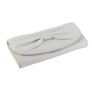 Женский кошелек кожаный Bristan Wero 119685