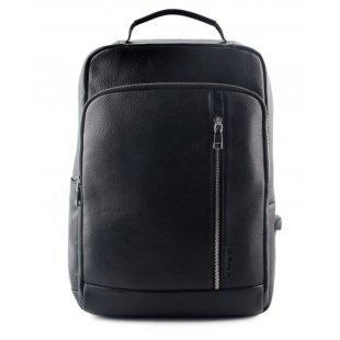 Городской кожаный рюкзак Bristan Wero 122050