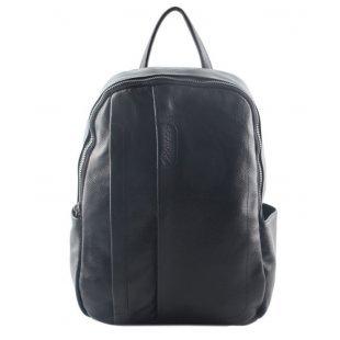 Городской кожаный рюкзак Bristan Wero 122062