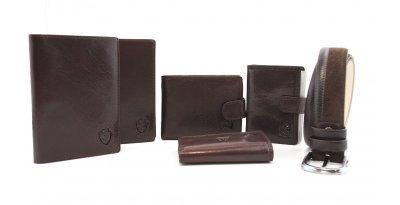 Мужской подарочный набор Cosset-117908