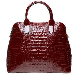 Fancy Bag 8022-03 сумка женская