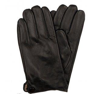 Перчатки мужские кожаные Gloves 122129 Snow Deer