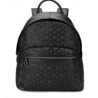 Городской рюкзак из натуральной кожи Hight Touch 118951 -Star