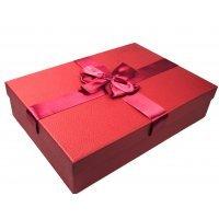 Мужской подарочный набор в коробке HT 119150 Maxi
