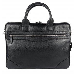 Тонкая сумка мужская для документов Taurus M-21-06