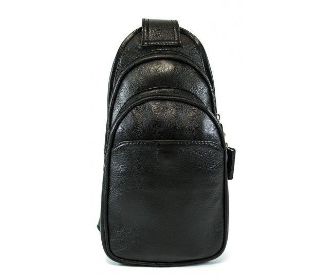 сумка слинг купить спб