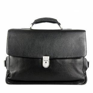 Barkli 271-3-03 Мужской Портфель для документов