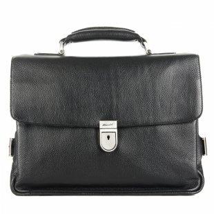 Barkli 271-5-03 Портфель для документов
