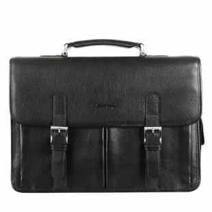 Barkli 294-03 Мужской портфель для документов