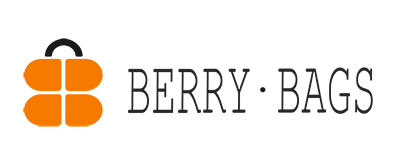 Berrybags